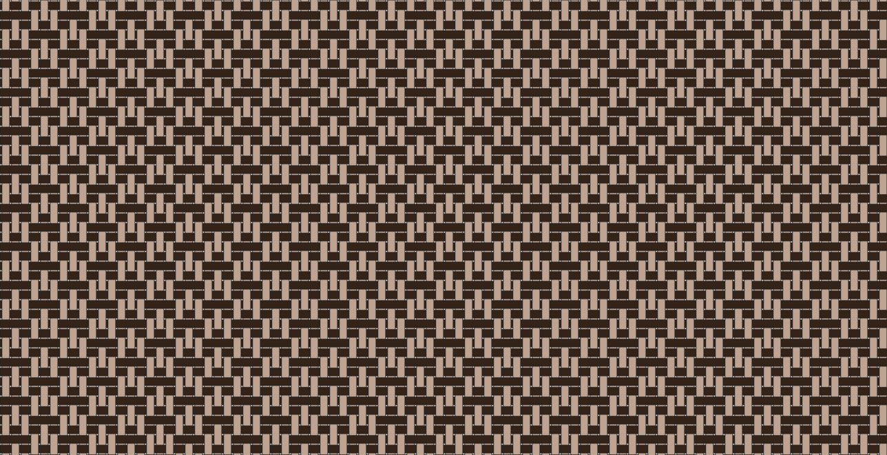 Tweed Pattern Awesome Decorating Ideas