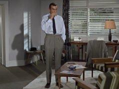 0e4f711d7 Dr. No – 4/4 – The Suits of James Bond