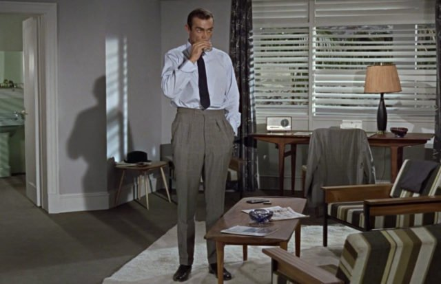 Connery-Trousers-640x413.jpg