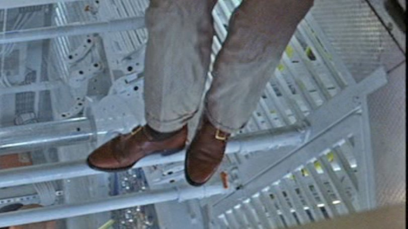 Brown-Monk-Shoes