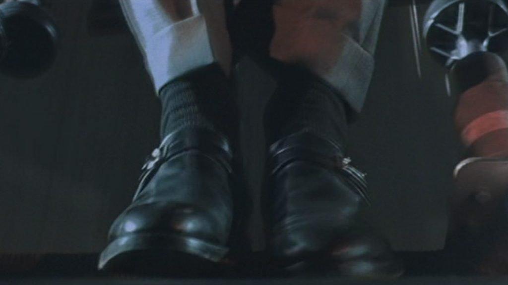 Churchs-Presley-Monk-Shoes