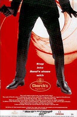 James-Bond-Churchs-Ad