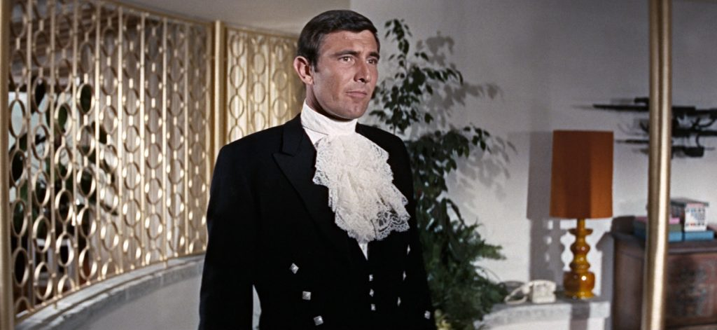 Lazenby-Highland-Dress