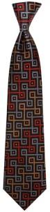 Turnbull-Asser-Geometric-Tie