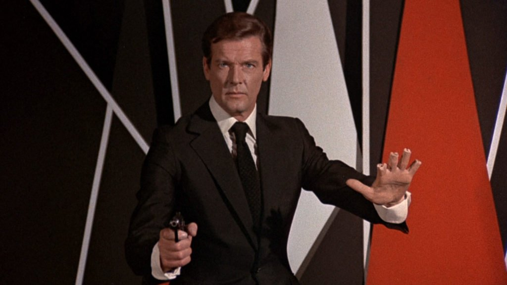 man-with-the-golden-gun-black-suit