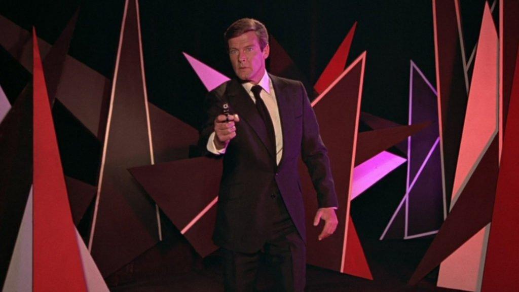 man-with-the-golden-gun-black-suit-2