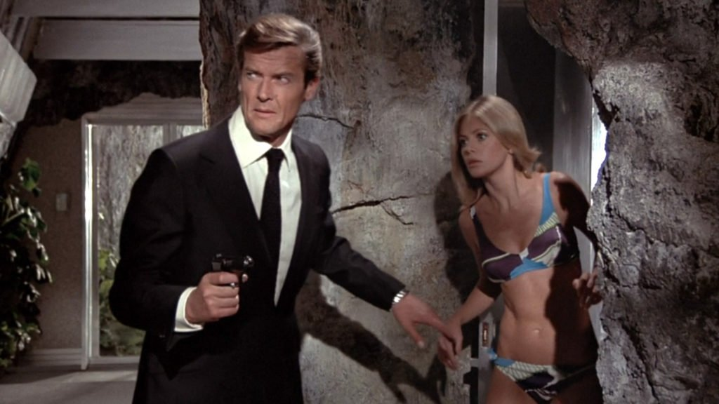 man-with-the-golden-gun-black-suit-3