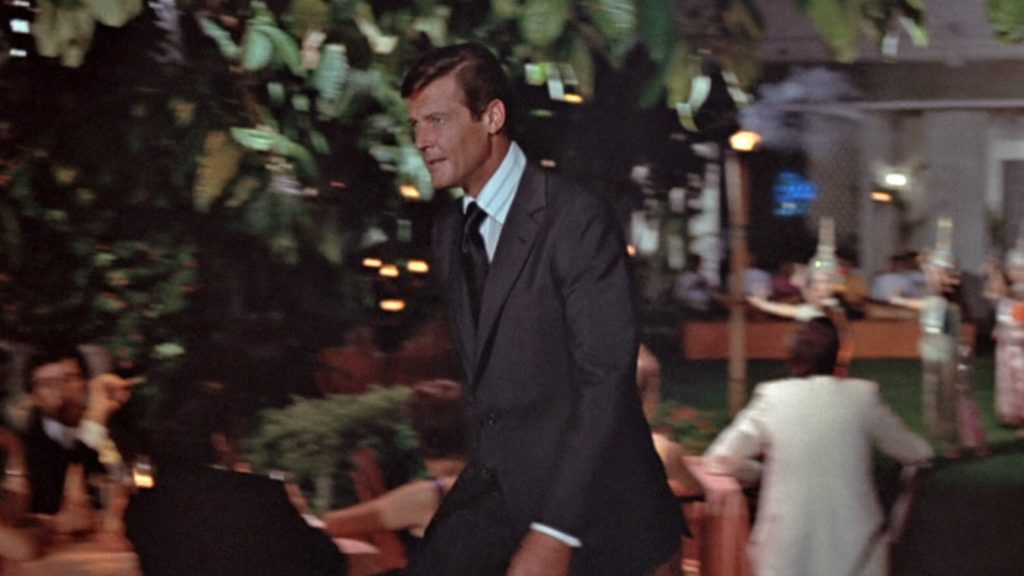 the-man-with-the-golden-gun-charcoal-suit-dinner-4