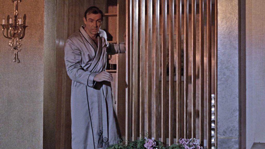 Goldfinger-Nailhead-Dressing-Gown