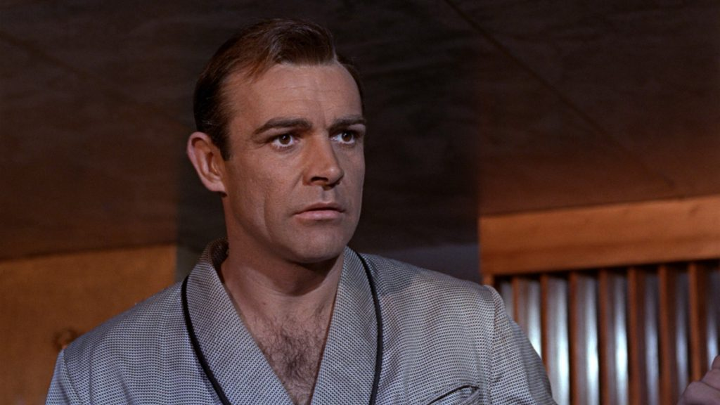 Goldfinger-Nailhead-Dressing-Gown-2