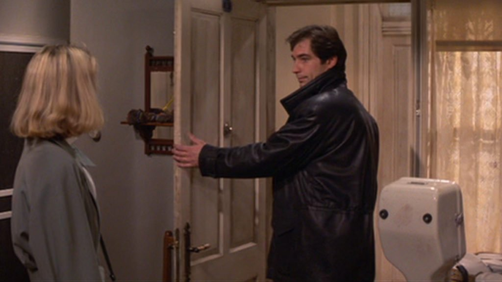 The-Living-Daylights-Leather-Car-Coat-2