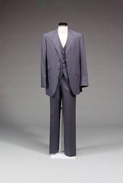 GoldenEye-Navy-Birdseye-Suit-4