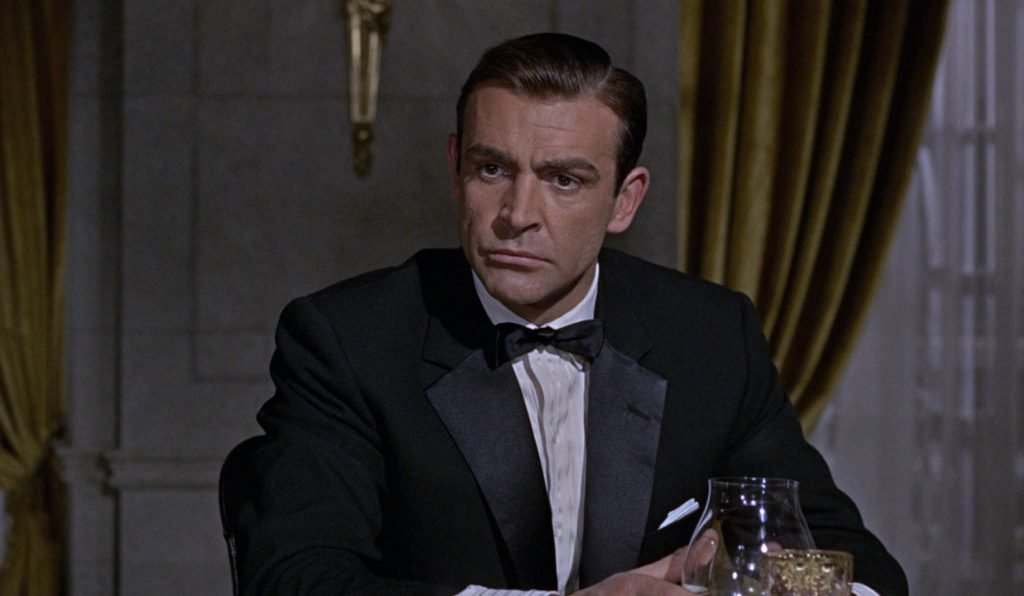 Goldfinger-Black-Dinner-Suit