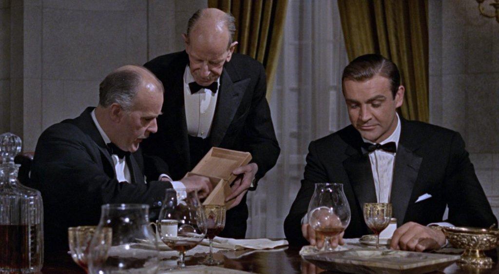 Goldfinger-Black-Dinner-Suit-2