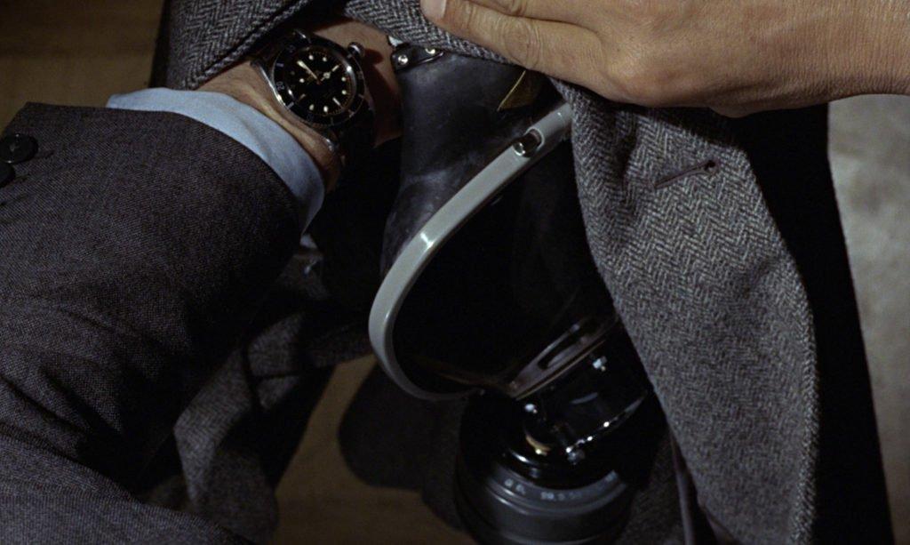 Grey-Semi-Solid-Suit-4