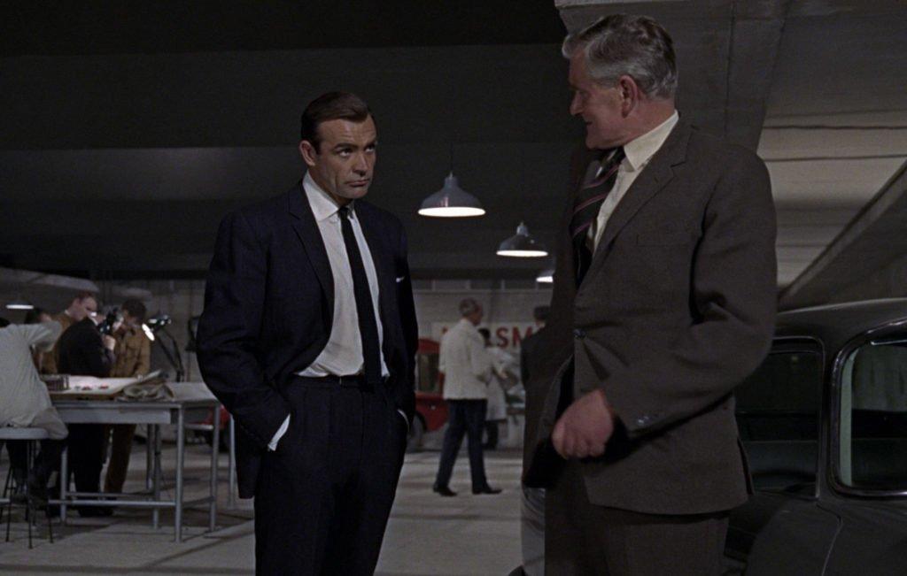 Blue-Herringbone-Flannel-Suit-2