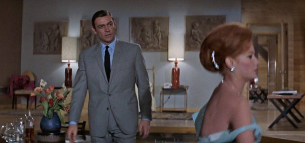 Thunderball-Grey-Suit