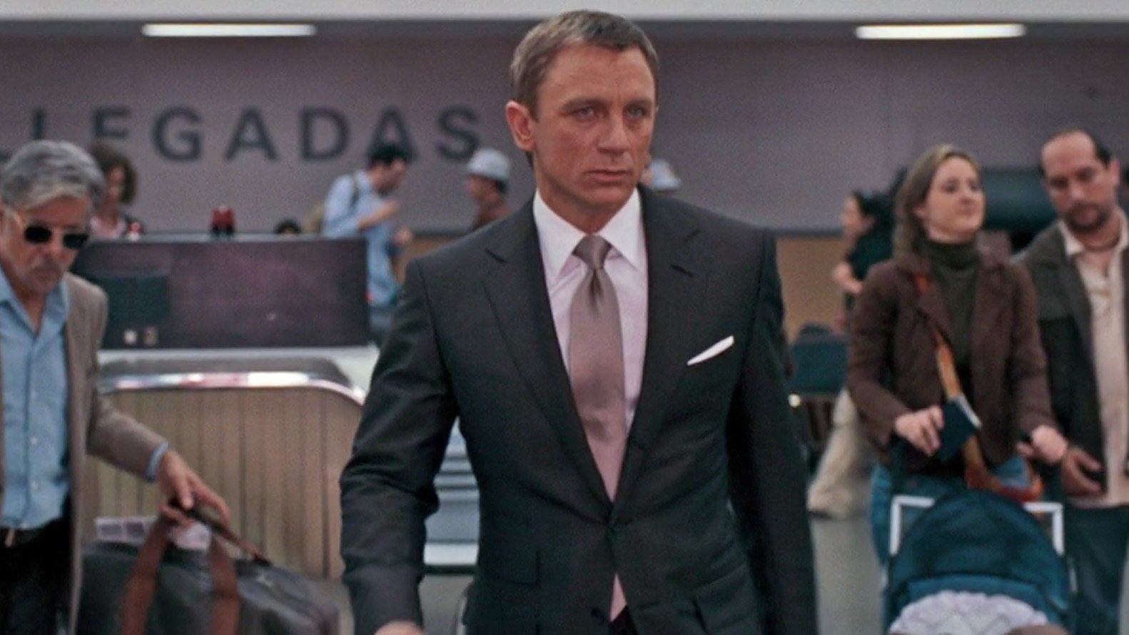 Choosing Tom Ford vs Brioni vs English Bespoke – The Suits