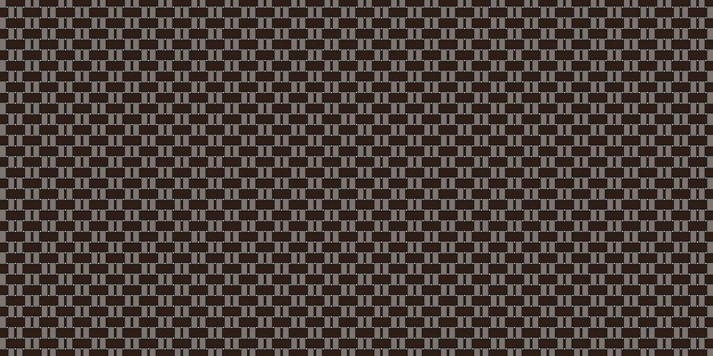 Quantum-of-Solace-Brown-Suit-Hopsack