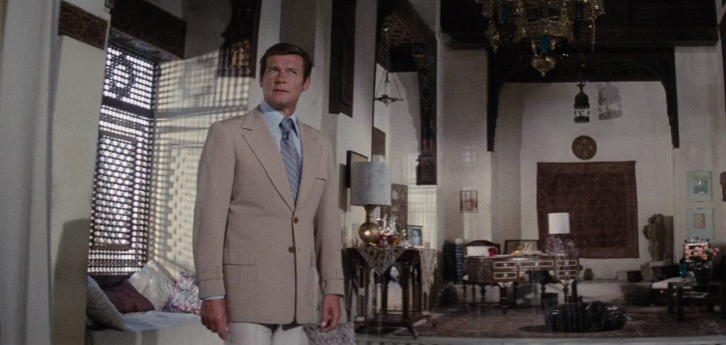 The-Spy-Who-Loved-Me-Safari-Sports-Coat