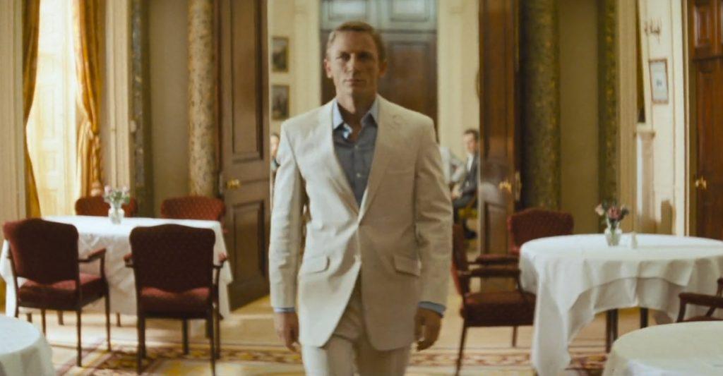 Layer-Cake-Cream-Suit