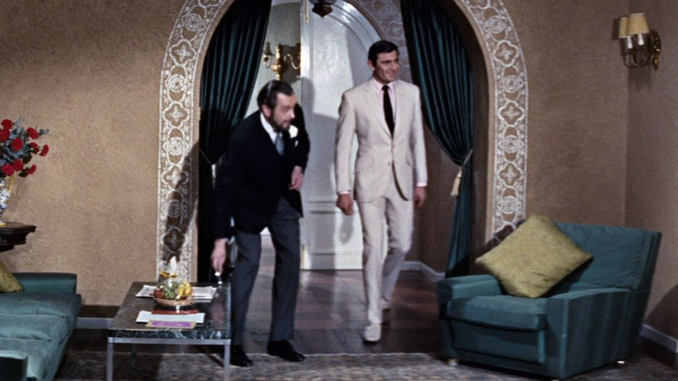 Lazenby-Cream-Suit-2