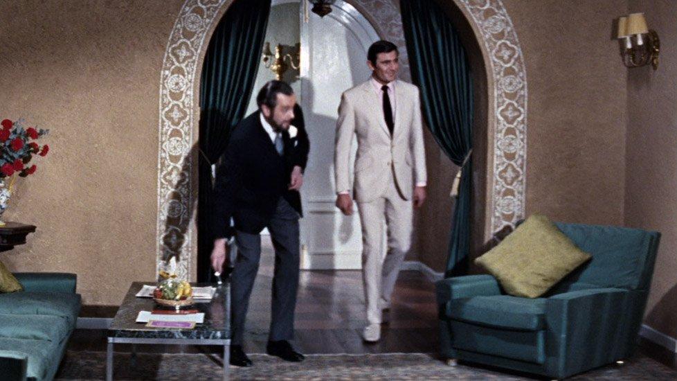 Lazenby-Cream-Suit-2