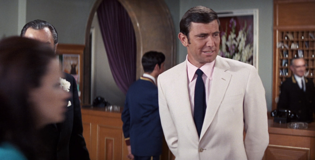 Lazenby-Cream-Suit-3