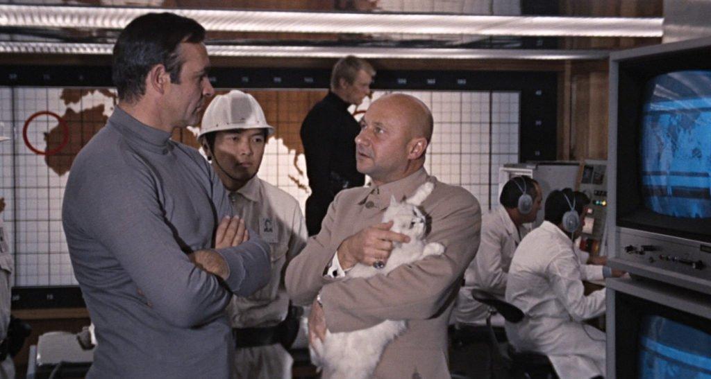 Blofeld-Pleasence-Mao-Suit