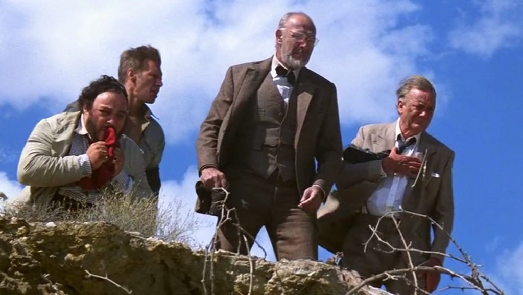 Indiana-Jones-and-The-Last-Crusade-Connery-Suit