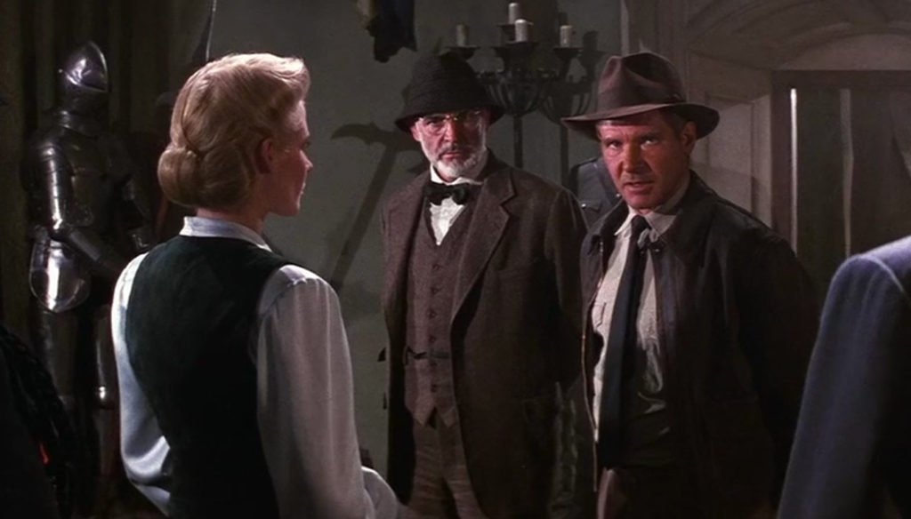 Indiana-Jones-and-The-Last-Crusade-Connery-Suit-3