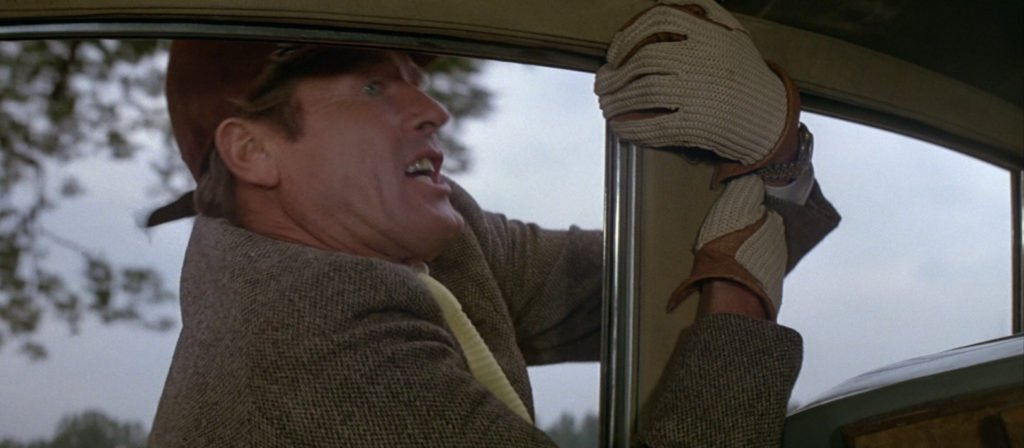 Roger-Moore-Barleycorn-Tweed-Jacket-3