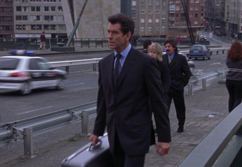 Bilbao-Suit