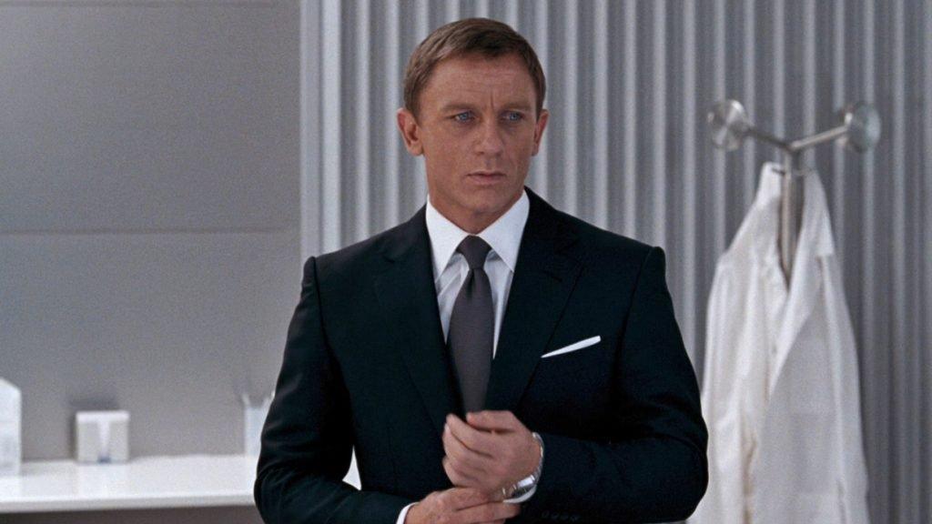 quantum-solace-charcoal-suit