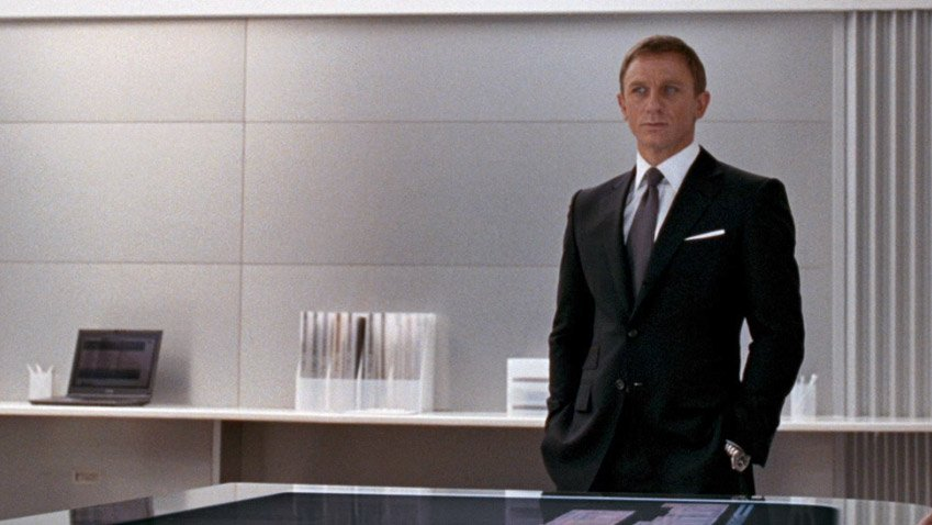 quantum-solace-charcoal-suit-2