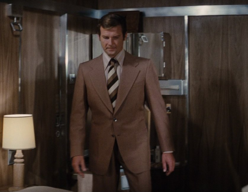 Brown-Silk-Suit-2