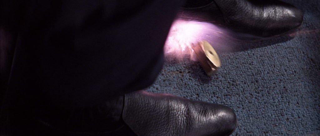 Black-Grain-Slip-On-Shoes