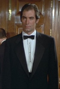 timothy dalton wolves