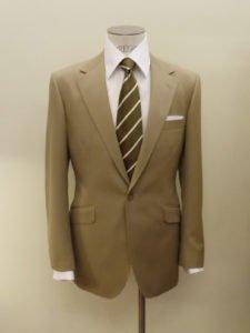 Udeshi Suit