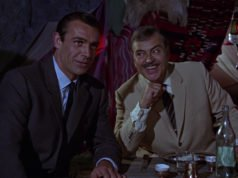 14dc0b7703e2 Sean Connery – 14 23 – The Suits of James Bond