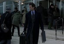 Navy Overcoat GoldenEye1
