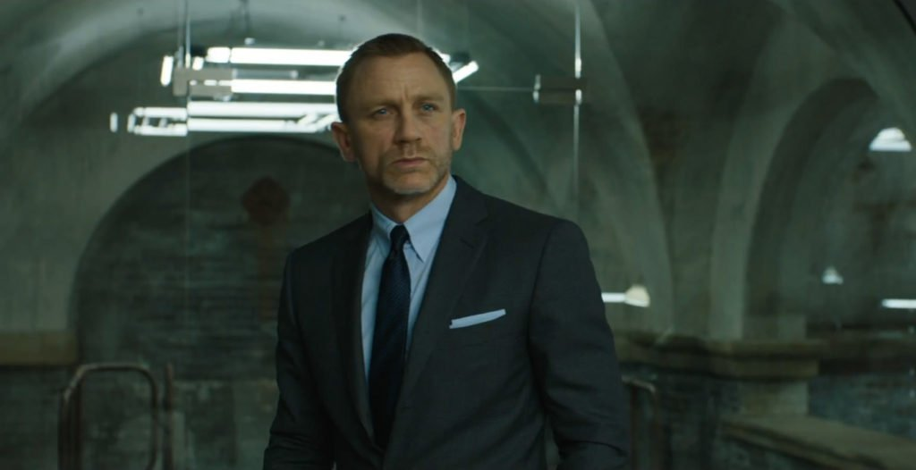 Skyfall Button 3
