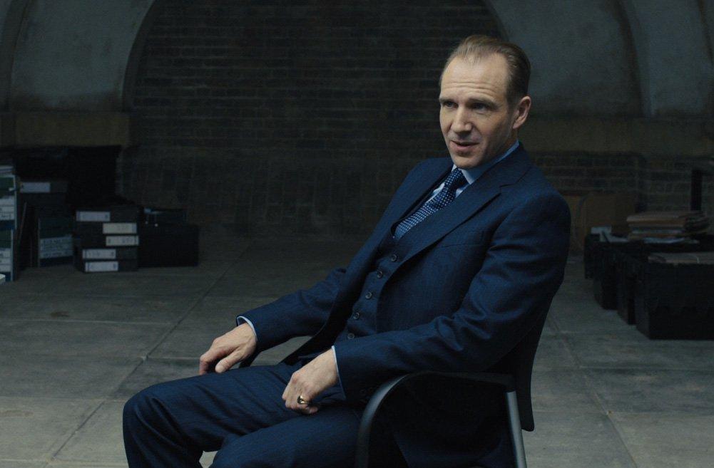 Mallory-Blue-Suit-2