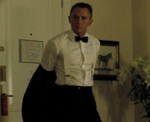 Daniel-Craig-Braces