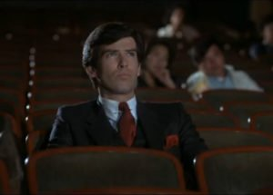 Remington-Steele-White-Collar