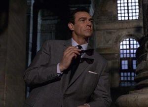 Fine-Glen-Plaid-Suit-3