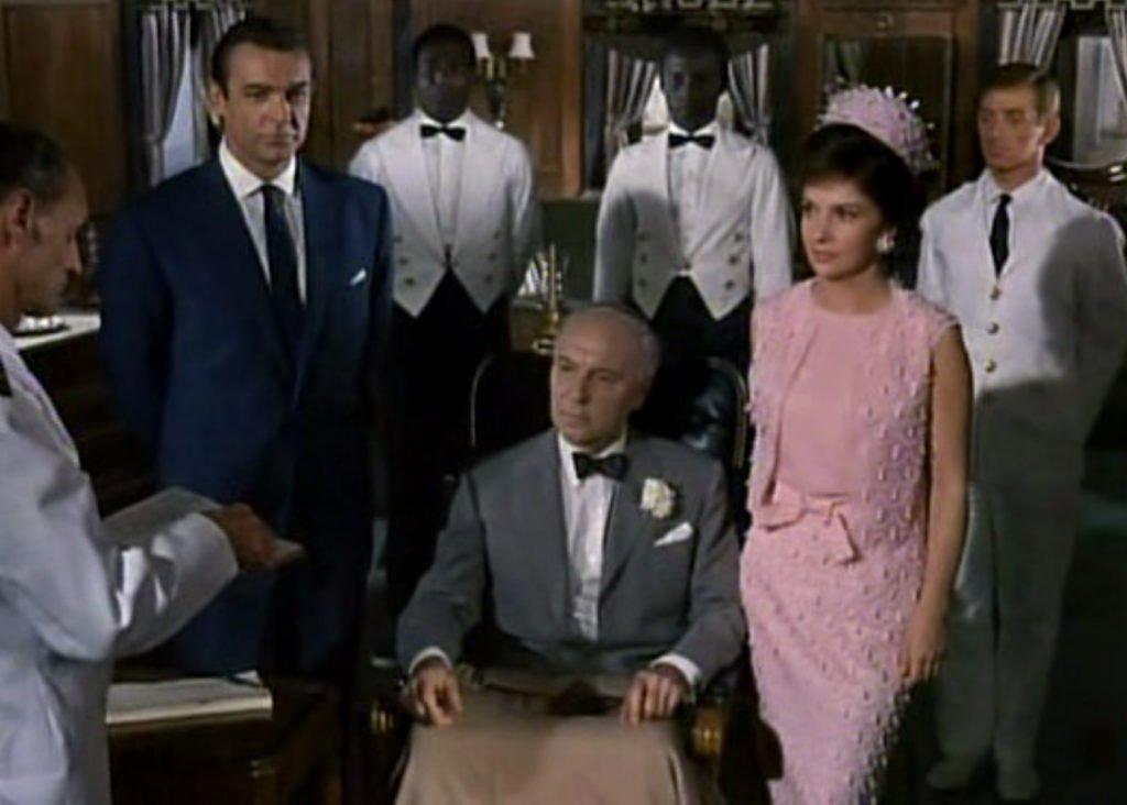 Connery-Wedding-2