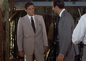 Jack-Lord-Felix-Leiter-3