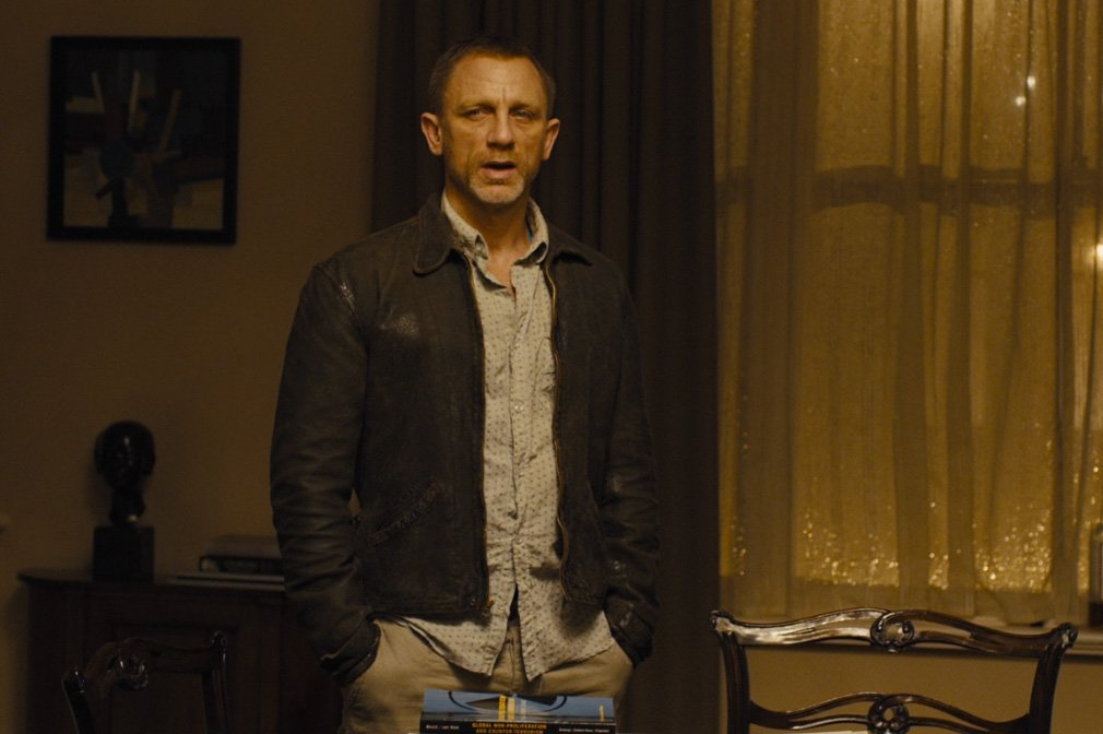 Skyfall-Leather-Jacket-3