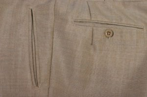 Cyril-Castle-Trousers-Back